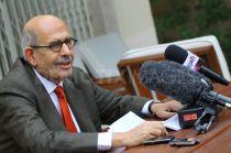 mohamed-elbaradei