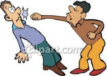 Two_Men_Fighting_Clip_Art_clipart_image
